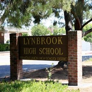 Lynbrook High School in San Jose CA Event Tickets Concert Dates