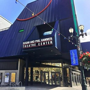 SJSU Hammer Theatre Center in San Jose, CA – Event Tickets, Concert Dates ,  Directions, Schedule | Sulekha Events