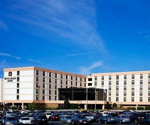 Best Western Royal Plaza Hotel In Marlborough Ma Event Tickets