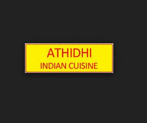 Athidhi indian restaurant in sunnyvale ca event tickets for Athidhi indian cuisine