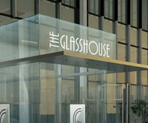 The Glass House in San Jose CA Event Tickets Concert Dates