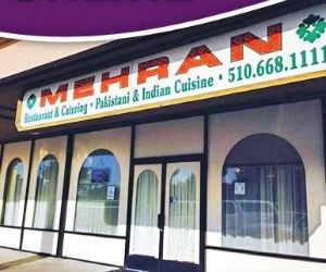 Mehran Restaurant In Newark CA Event Tickets Concert Dates Directions