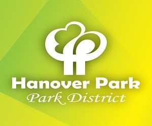hanover park dating It's part of hanover park's new three-year strategic plan, which took months of planning to create and replaces a document dating back to the '80s.