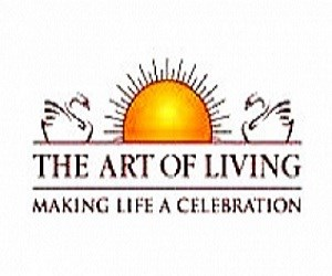 Art Of Living Metuchen Center