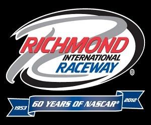 Richmond International Raceway In Richmond Va Event Tickets