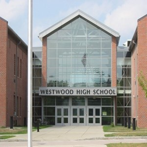 westwood high school in austin tx event tickets concert dates directions schedule. Black Bedroom Furniture Sets. Home Design Ideas