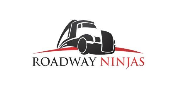 roadway ninjas careers jobs jersey city nj sulekha