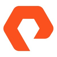 Pure Storage Careers In Mountain View Ca