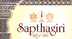 sapthagiri restaurant careers jobs jersey city nj sulekha