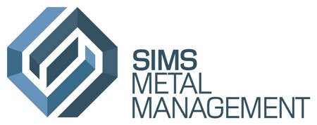sims metal management careers jobs jersey city nj sulekha