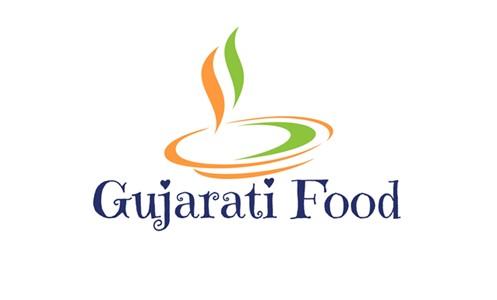 Gujarati Cook Jobs, Employment in Edison, NJ by Gujarati