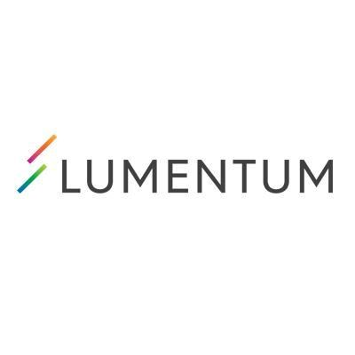 Full Time Senior Accountant Job In Milpitas Ca By Lumentum