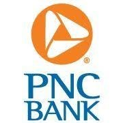 pnc financial services group careers in pittsburgh pa