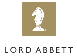 lord abbett careers jobs jersey city nj sulekha