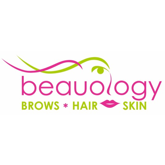 Beautician Job Description. Looking For A Beautician (Esthetician /  Cosmetologist / Threader)