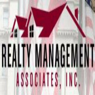 realty management associates careers jobs jersey city nj sulekha