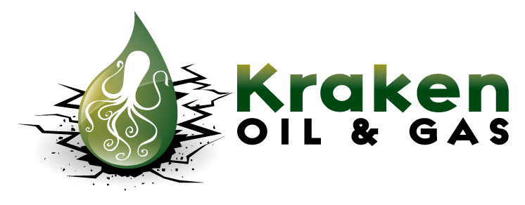 Accounting Clerk Job in Houston, TX by Kraken Oil & Gas LLC - 1 Yrs ...