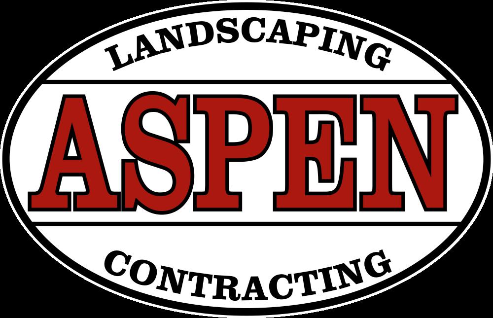 Aspen Landscaping Contracting Careers - Jobs - Union, NJ