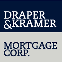 Full Time Property Manager Job in Saint Louis, MO by Draper