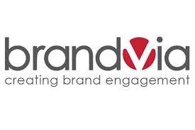 Brandvia Alliance Inc Careers - Jobs - San Jose, CA | Sulekha