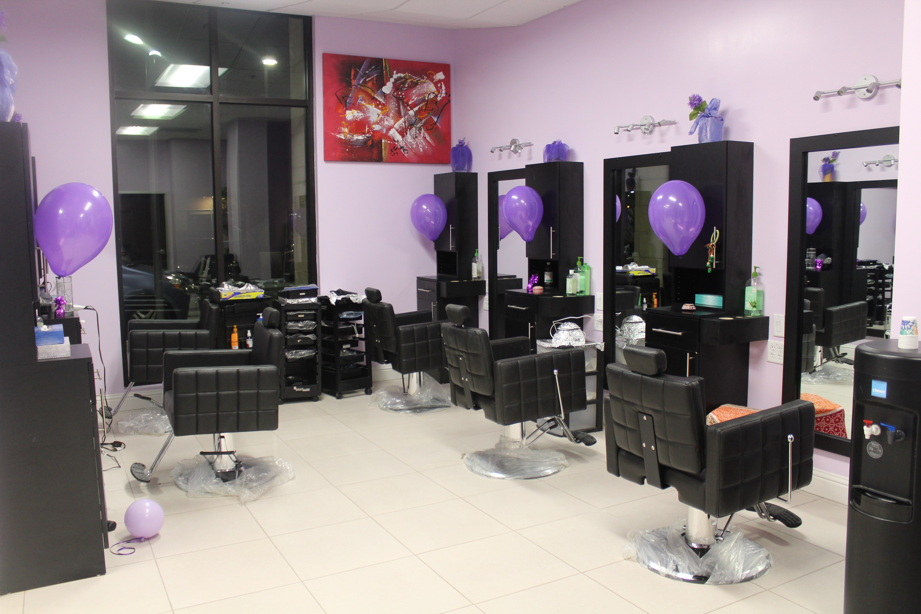 Eyebrow Threading Specialist Job Openings In Fremont Ca Sulekha