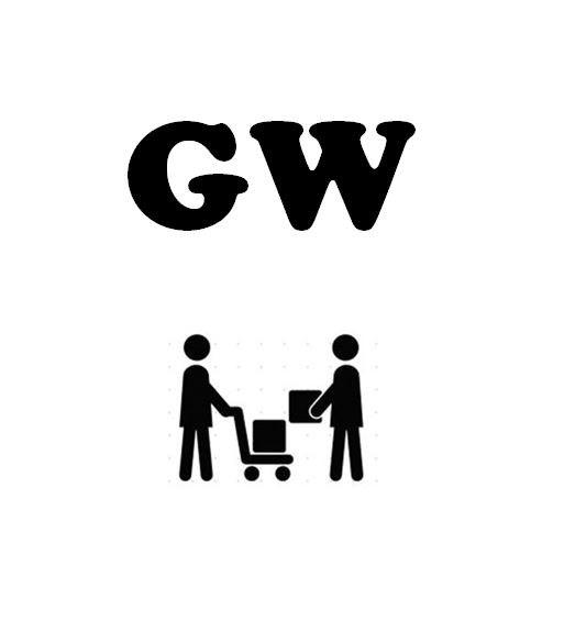 Gw Cash Carry Careers - Jobs - Belleville, NJ | Sulekha