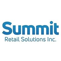summit retail solutions inc careers jobs jersey city nj sulekha