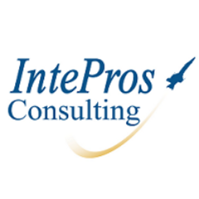 Full Time Accountant Job in Pittsburgh, PA by IntePros Consulting ...