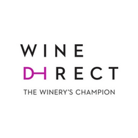 Corp-Corp Software Developer Job in Vancouver, BC by WineDirect for ...