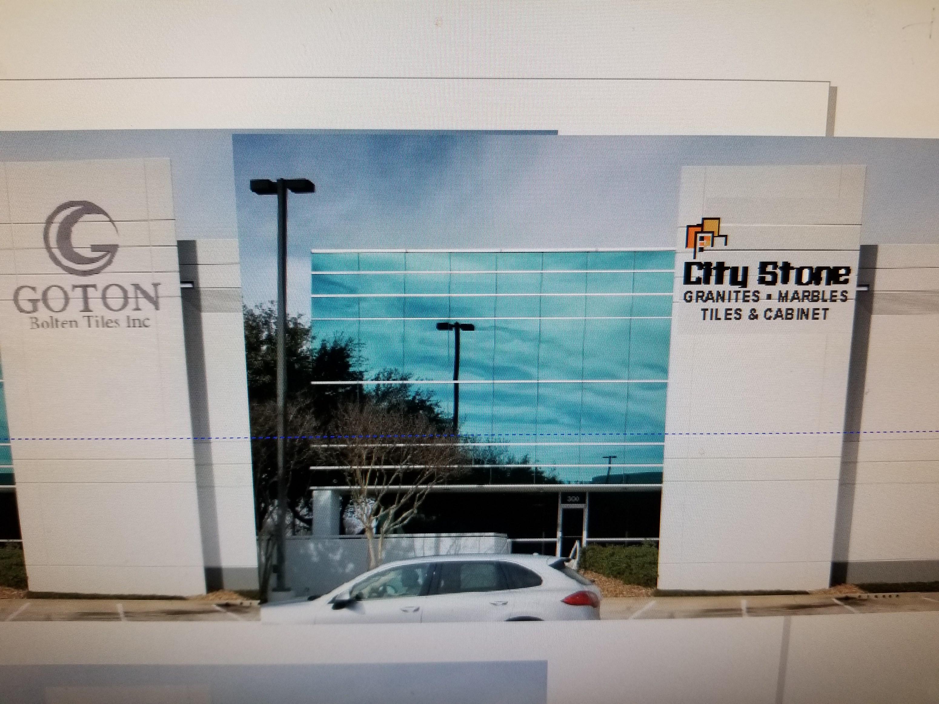 City Of Dallas Careers >> City Stone Of Dallas Careers Jobs Dallas Tx Sulekha