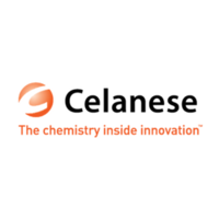 Full Time Data Analyst Job in Irving, TX by Celanese - 3 Yrs