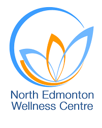 Naturopathic Doctor Job In Edmonton AB By North Wellness