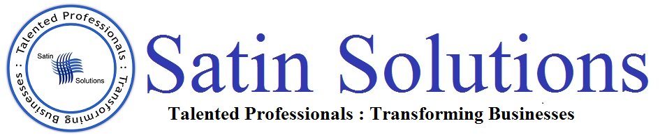 Full Time Paralegal Jobs in Edison, NJ by Satin Solutions