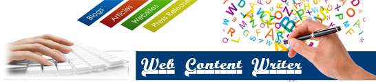 content writer job in iselin nj by futran solutions yrs web content writer full time part time internship edison nj