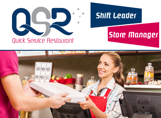 Store Manager, Shift Manager , Waitress Job In Chicago, Il By
