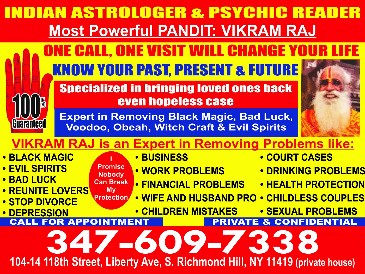Sri durgadevi astrological centre astrologer in south richmond of vedic astrology pandith vikram raj has actually created an alternative method to make astounding forecasts thousand of people have actually taken geenschuldenfo Images