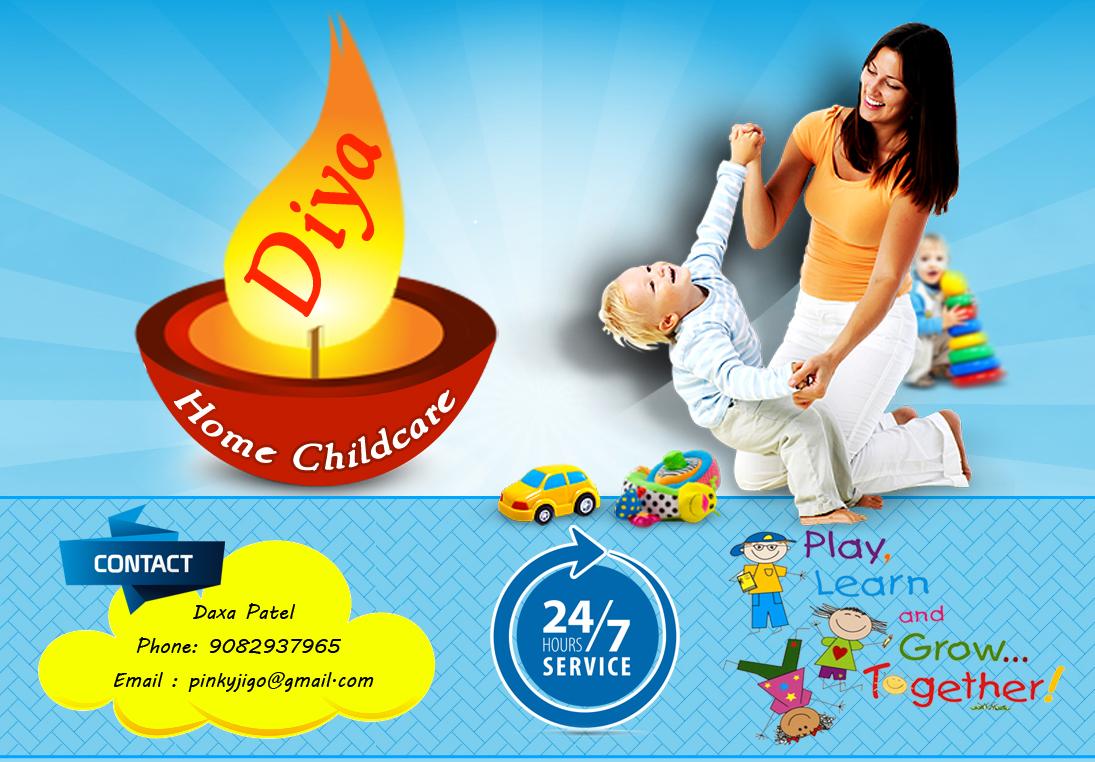 Best Indian Daycare Preschool Child Care In Edison Nj Free
