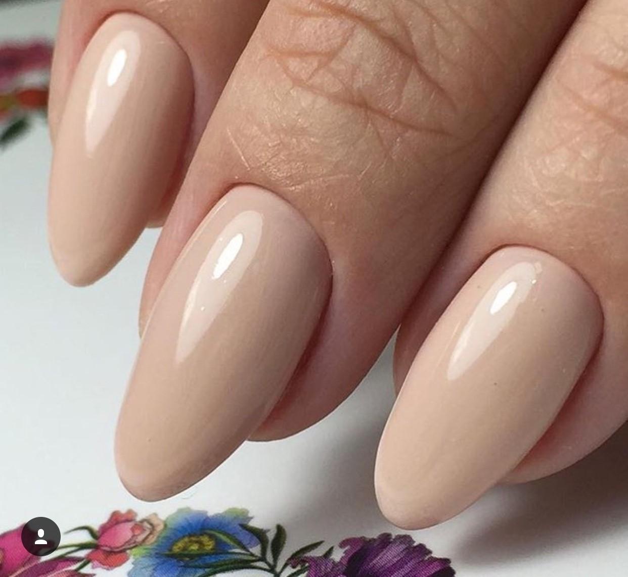 Elegant Nails, Hair & Skin Care - Beautician in Beltsville, MD ...