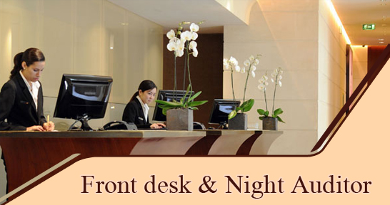 Candidate Only From US Can Apply / Must Be Legal. Job Description: Looking  For A Front Desk ... Home Design Ideas