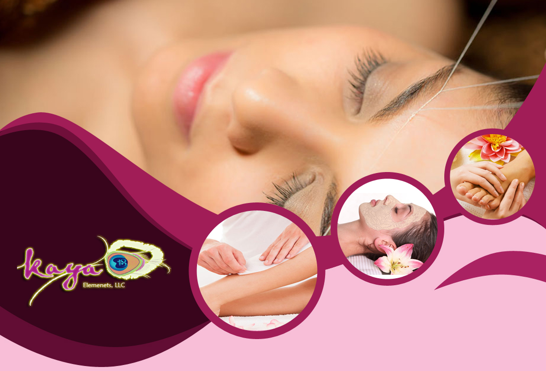 Kaya Elements - Beauty Salon in North Olmsted, OH & Surrounding ...