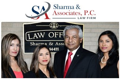 Best 5 Canadian Immigration Lawyers in Houston | Canadian ...