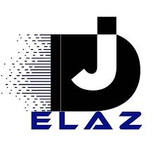 DJ Elaz - DJs Band Services in San Francisco, CA