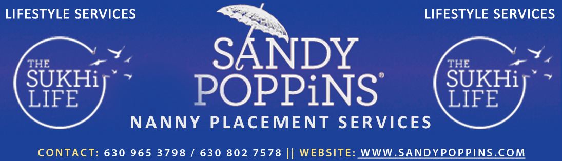 Sandy Poppins Nanny Placement Services - Day Care Center in Chicago