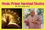 Best Hindu Priests, Indian Priest, Hindu Pandit in New Jersey