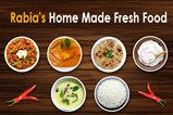 Best Catering Services South Indian Amp North Indian