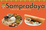 Best 77 Cooking Services, Home Cooked Foods, Indian Foods in