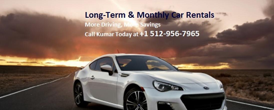 Sulekha Dallas Car Rentals
