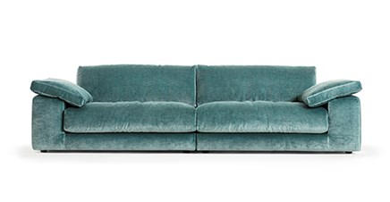 Usona Furniture