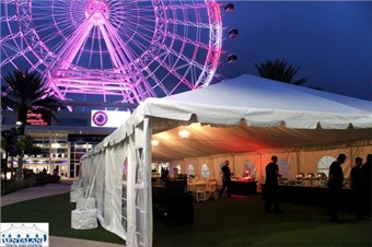 Rentaland Tents And Events Rentaland Tents And Events ... & Rentaland Tents and Events - Party Equipment Rental Service in ...