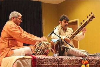 TaalSadhana School Of Indian Classical Music - Music School